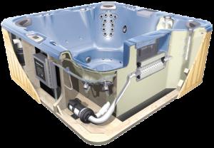 hot-tub-service-and-repair