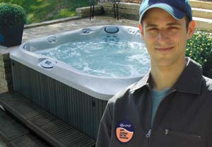 hot-tub-service-and-repair