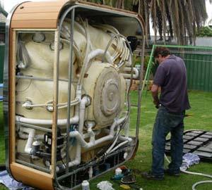 cleveland-spa-repair